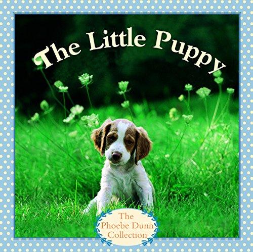 The Little Puppy By Dunn