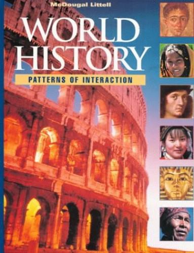World History By University Roger B Beck (Eastern Illinois University)