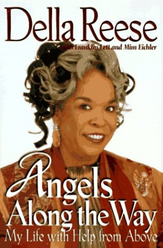 Angels Along the Way By Della Reese