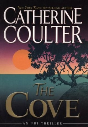 The Cove By Catherine Coulter