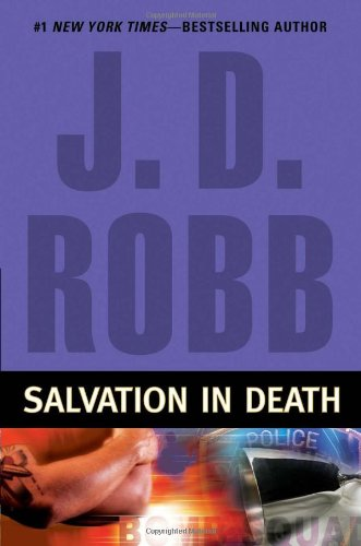 Salvation in Death