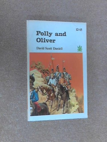 Polly and Oliver (Green dragons) By David Scott Daniell