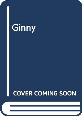 Ginny By Virginia Holgate