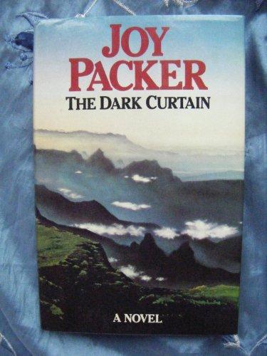 Dark Curtain By Joy Packer