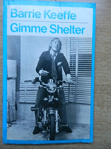 Gimme Shelter By Barrie Keeffe