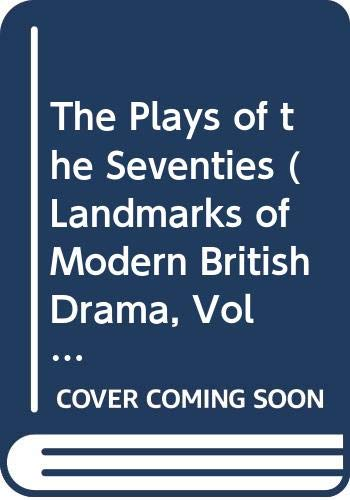 modern british drama The hardcover of the modern british drama: the twentieth century by christopher innes, c d innes | at barnes & noble free shipping on $25 or more.