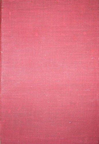I Saw Two Englands By H. V. Morton