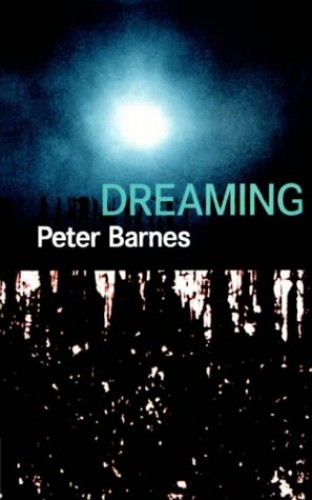 Dreaming By Peter Barnes