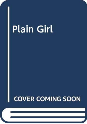 Plain Girl By Arthur Miller
