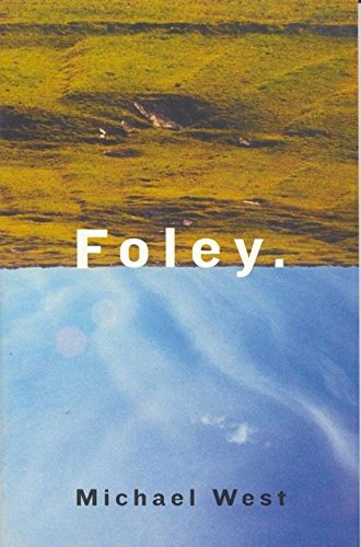 Foley By Michael West
