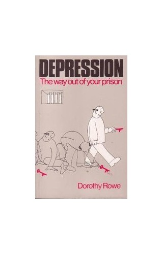 Depression By Dorothy Rowe