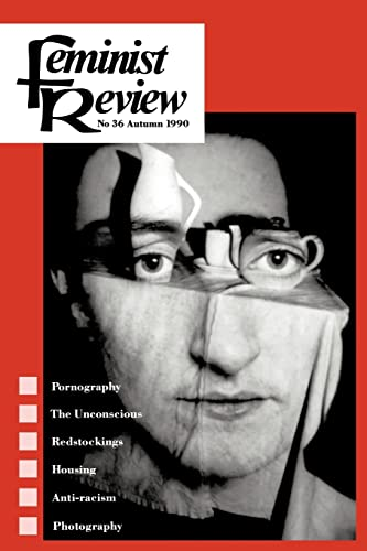 Feminist Review By The Feminist Review Collective