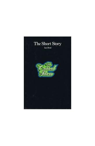 The Short Story par Ian Reid
