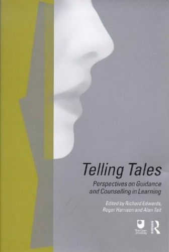 Telling Tales By Edited by Richard Edwards