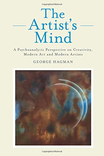 The Artist's Mind By George Hagman