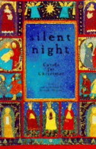 Silent Night By Belinda Downes