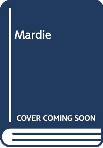 Mardie von Astrid Lindgren