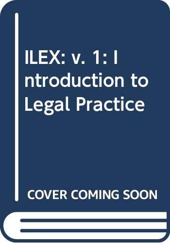 ILEX By Volume editor Craig Osborne