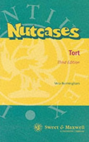 Tort-Nutcases-by-Birmingham-Vera-0421767405-The-Cheap-Fast-Free-Post