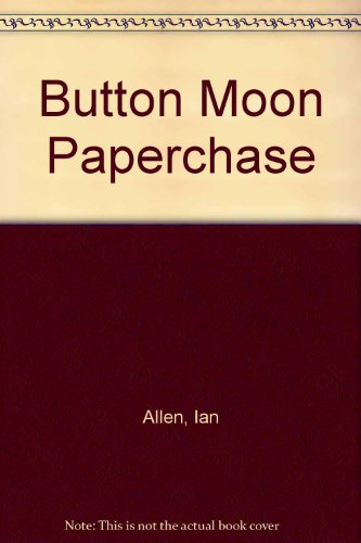 Button Moon Paperchase By Ian Allen
