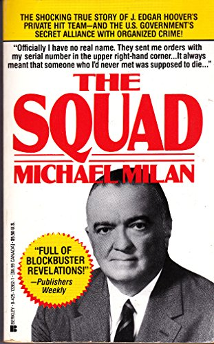 Squad By Michael Milan