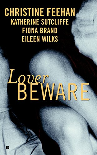 Lover Beware By Fiona Brand