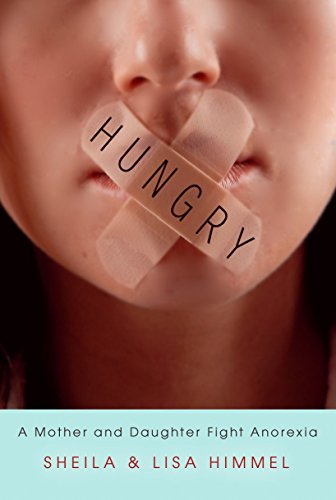 Hungry By Sheila Himmel