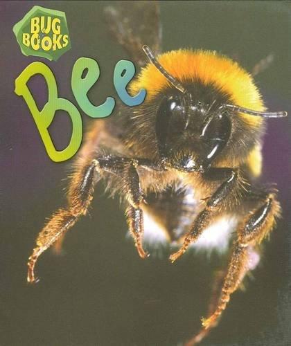 Bee By Chris Macro