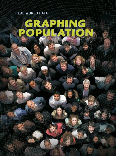Graphing Population By Isabel Thomas