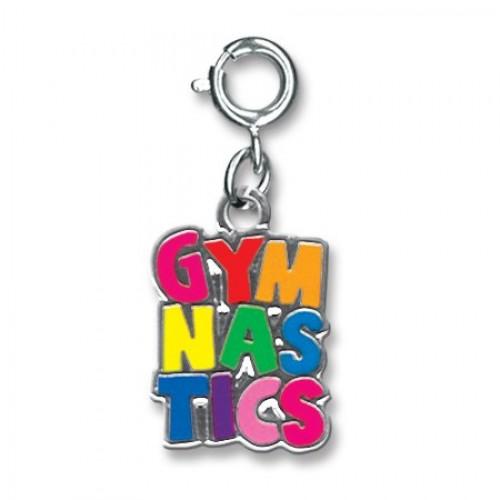 Top Sport: Gymnastics Paperback By Bernie Blackall