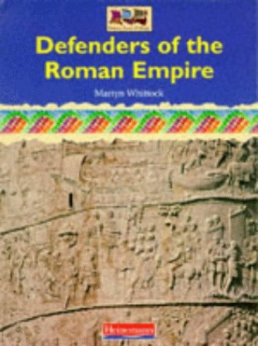 Defenders-of-the-Roman-Empire-Romans-Saxons-by-Whittock-Martin-0431059691