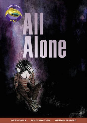 Navigator Max Yr 6/P7: All Alone By Anon