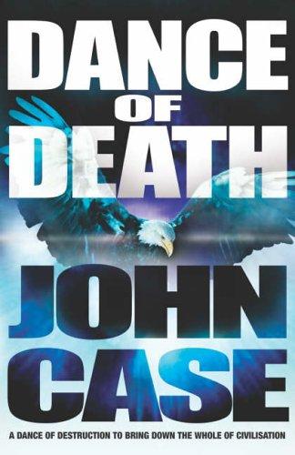 Dance Of Death By John Case