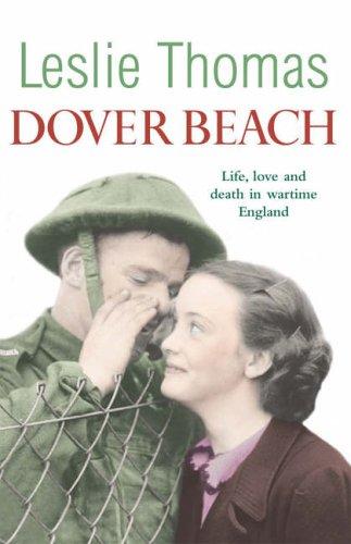 Dover Beach By Leslie Thomas