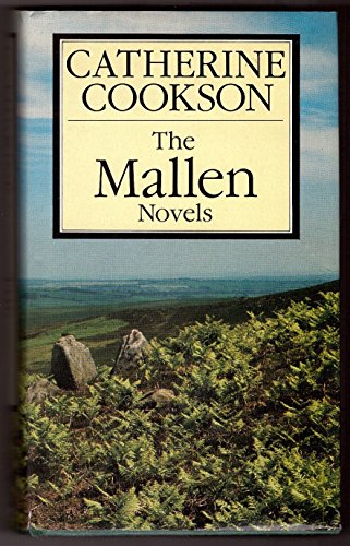 Mallen Novels Omnibus By Catherine Cookson