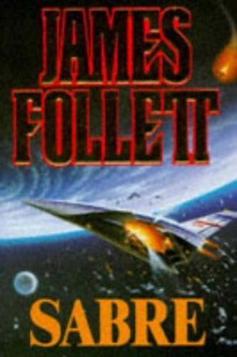 Sabre By James Follett
