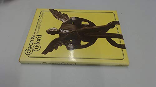 Cowardy Custard By Edited by John Hadfield