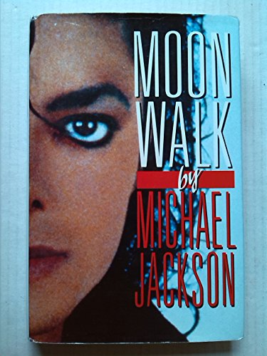 Moonwalk By Michael Jackson