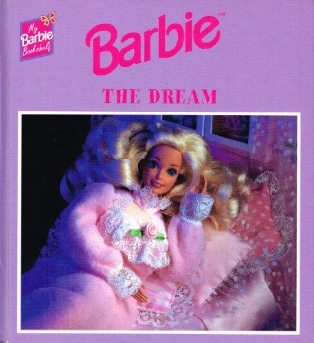 Barbie - the Dream By W/