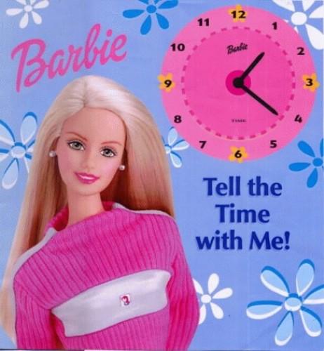 Barbie By Beth Wyllyams