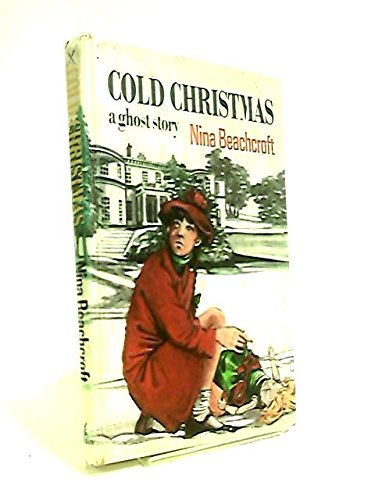Cold Christmas By Nina Beachcroft
