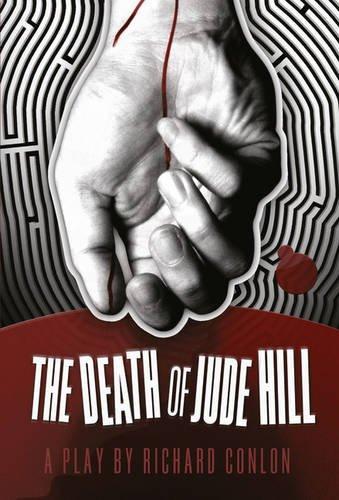 The Death of Jude Hill By Richard Conlon