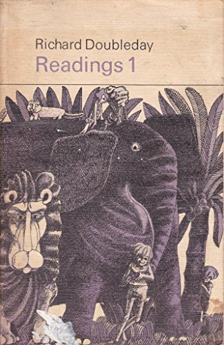 Readings By Richard Doubleday