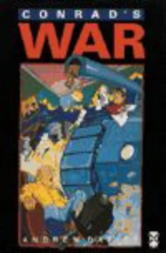 Conrad's War by Andrew Davies