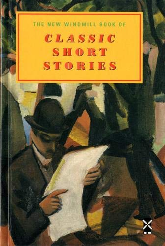 Classic Short Stories By Edited by Mike Hamlin