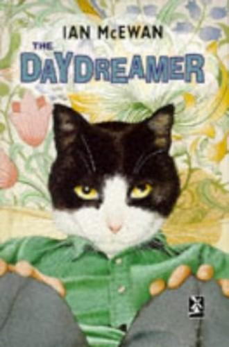 The Daydreamer (New Windmills) By Ian McEwan