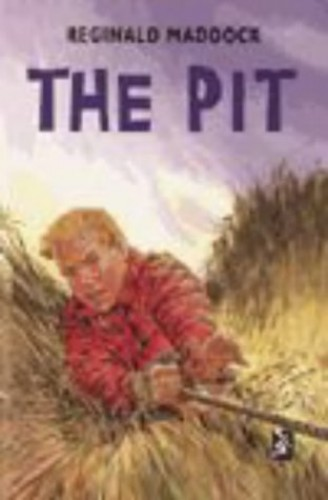 The Pit By Reginald Maddock