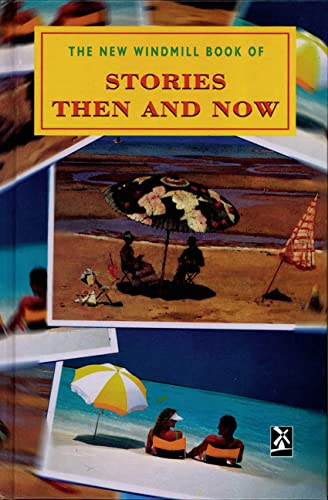 Stories Then and Now By Edited by Brian Hawthorn