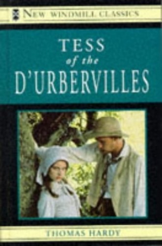a review of a dolls house by henrik ibsen and tess of the durbervilles by thomas hardy
