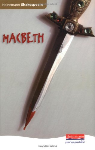 """Macbeth"" by John Seely"